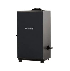 Masterbuilt MES 130B 30ʺ Digital Electric Smoker