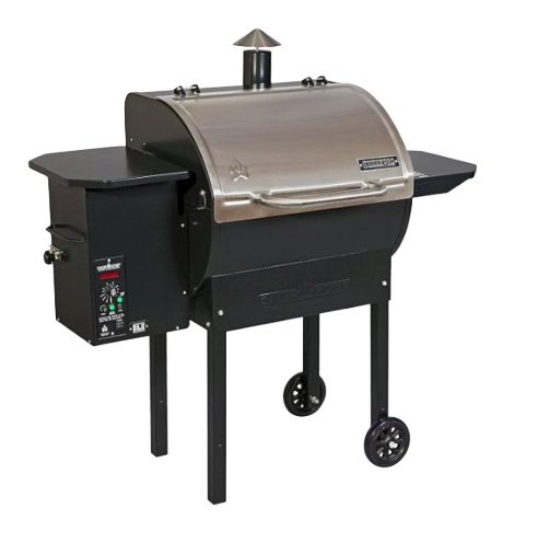 Camp_Chef_PG24S_Pellet_Smoker