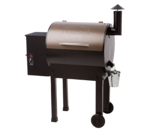best pellet smokers