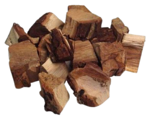 best wood for smoking turkey