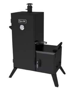 Dyna-Glo 36ʺ Vertical Charcoal Smoker